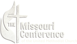 Missouri Conference UMC logo